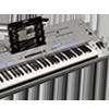Arranger a tastiera
