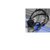 Cuffie per DJ