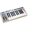 Master Keyboard e Controller Midi