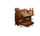 Organi Classici