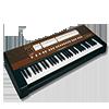 Hammond e organi elettronici