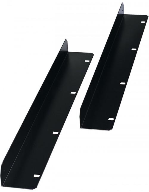 Allen & Heath Alette Rack per ZED14 - ZED12FX - XB14