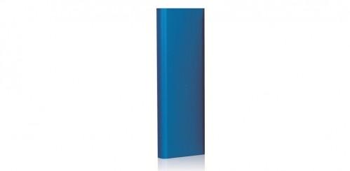 Icon I-Cover Blue