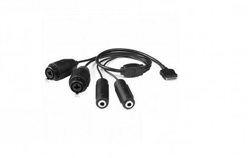 Apogee Duet 2 Breakout Cable