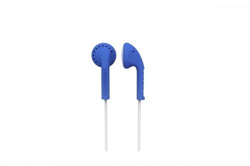 Koss  KE10 Blue