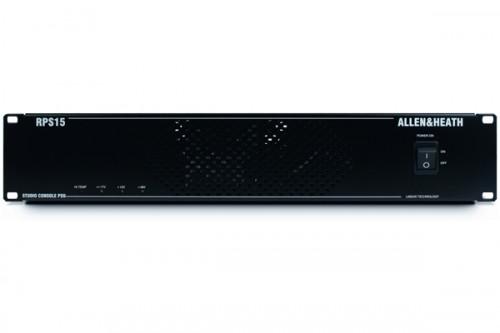Allen & Heath RPS-15