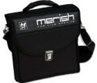 M-Live Merish 2  Bag