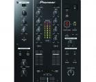 Pioneer DJM350 Black  SPECIAL PRICE
