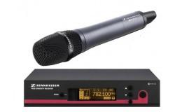 Sennheiser EW100 935 G3