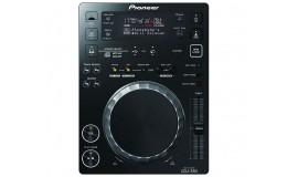 Pioneer CDJ350 Black