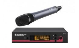 Sennheiser EW100 945 G3 X
