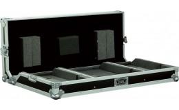 Flightcase DJ600