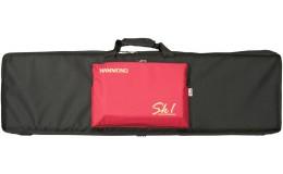 Hammond Softbag per SK1-73