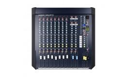 Allen & Heath MixWizard4 12:2 Dx