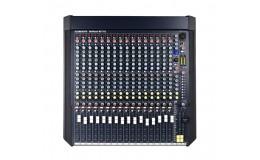 Allen & Heath MixWizard4 16:2 Dx