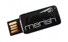 M-Live Pen Drive 8 GB