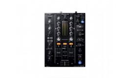 Pioneer DJM450 Black