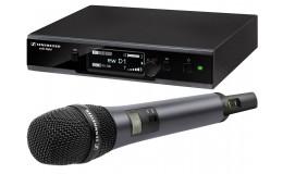 Sennheiser ew D1 935 Vocal Set