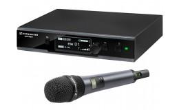 Sennheiser ew D1 835S Vocal Set