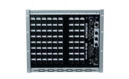 Allen & Heath Stagebox iDR-10