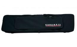 Kurzweil Gig Bag 88