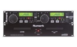 Numark MP302