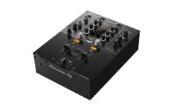 Pioneer DJM250 Mk2