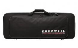 Kurzweil Gig Bag 61