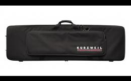 Kurzweil Gig Bag 76
