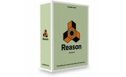 Propellerhead Reason 8 Student/Teacher