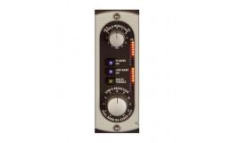 SPL Dual-Band De-Esser RPM