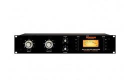 Warm Audio WA76 EXDEMO
