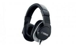 Yamaha HPH MT220 Black