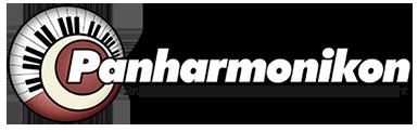Panharmonikon Logo